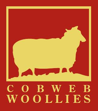 Cobweb Woollies